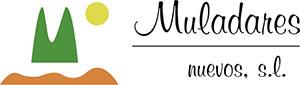 Muladares Nuevos S.L. logo